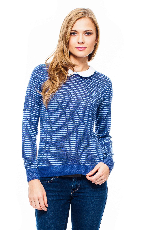 Кардиган, свитер, джемпер, свитшот, худи В чем разница