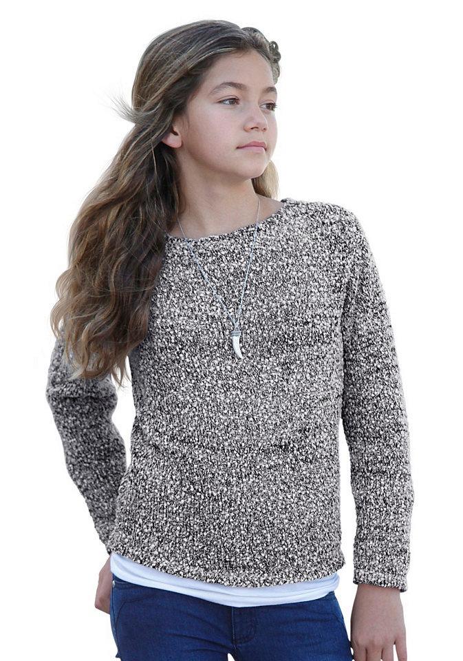 Пуловер Для Подростка Доставка