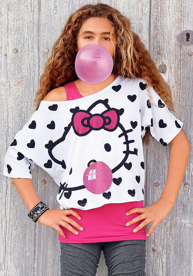 Модные кофты для детей