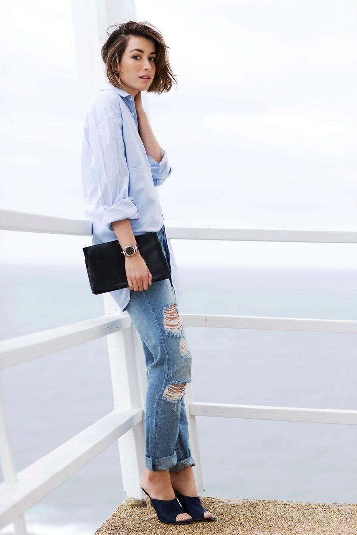 Good urls for a fashion blog 58
