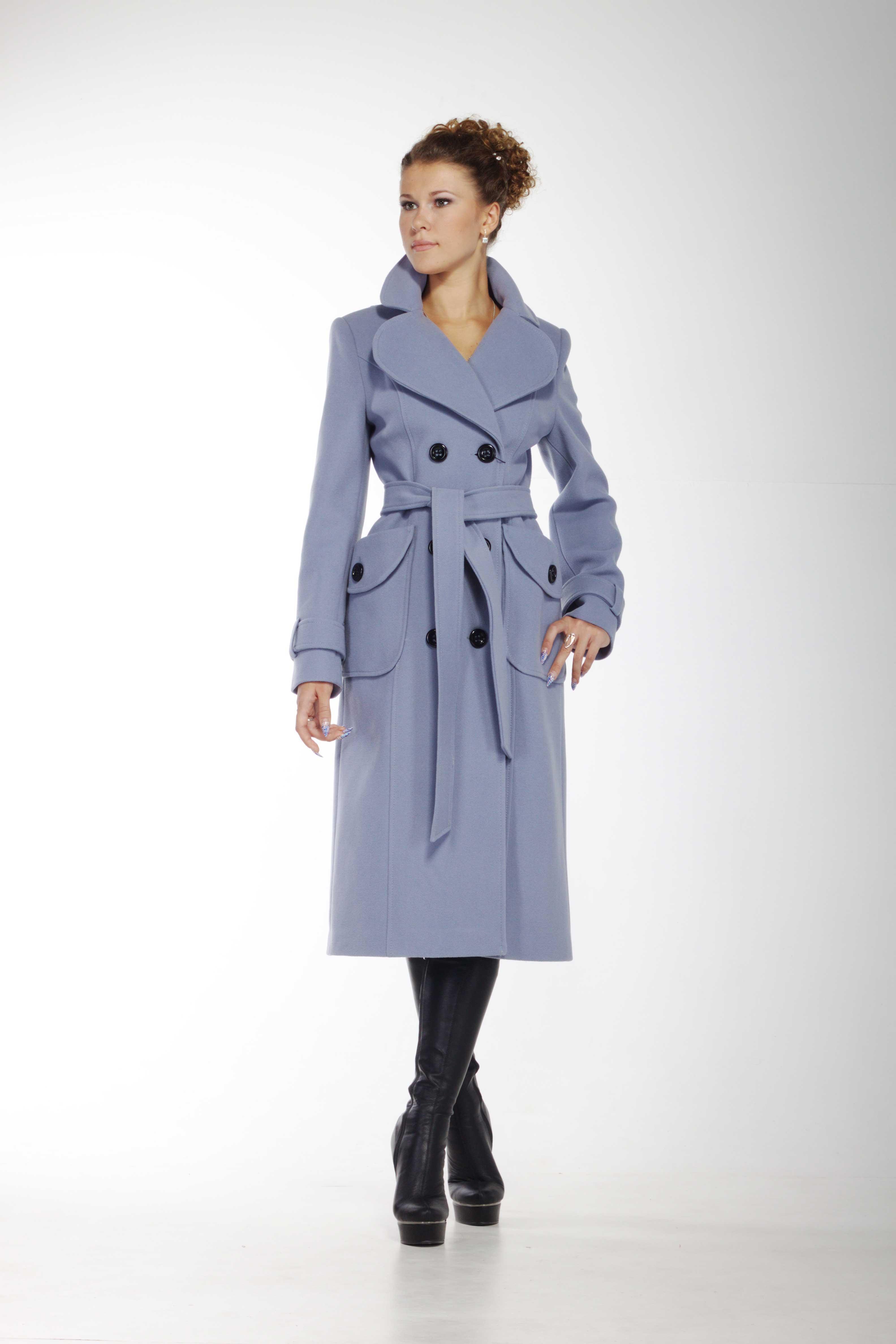 Магазин Женской Одежды Большого Размера Доставка