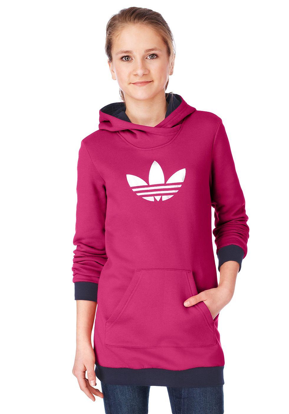 Модные толстовки для подростков для девочек