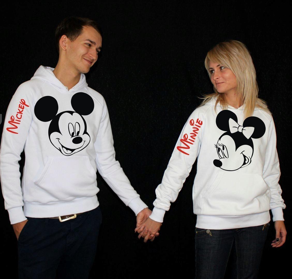 1b7a32ac В наши дни этот предмет гардероба можно легко найти в интернет-магазинах  либо в специализированных бутиках.