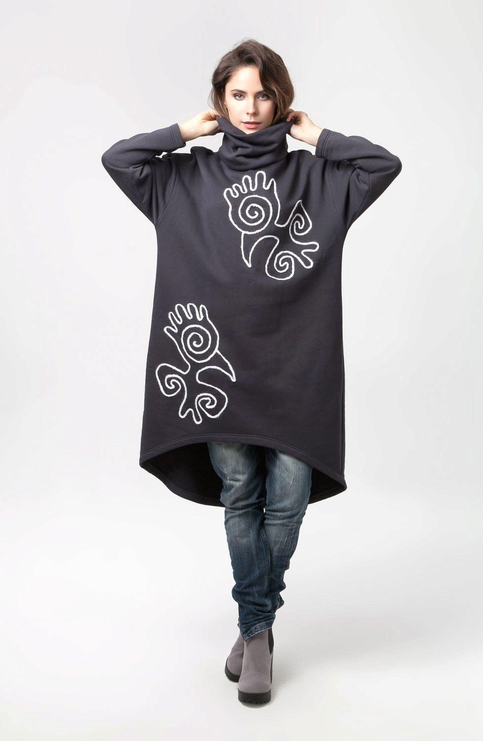 Горнолыжный костюм volki женский купить с доставкой