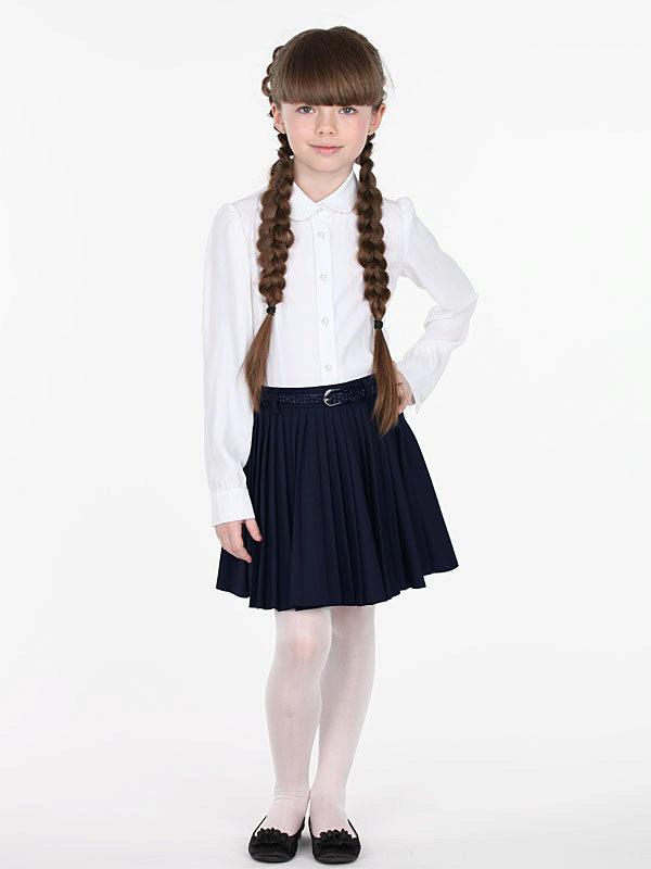 Одежда для шитья в школе