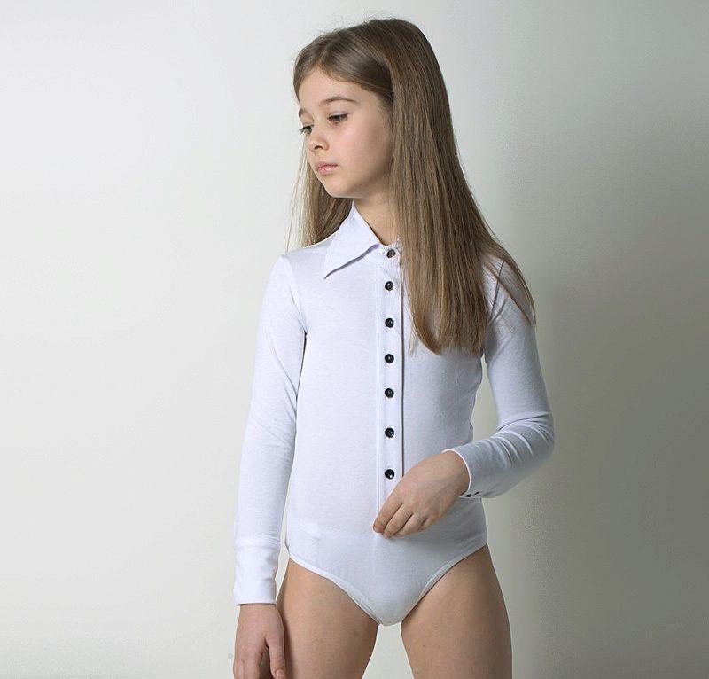 Модели для девушек