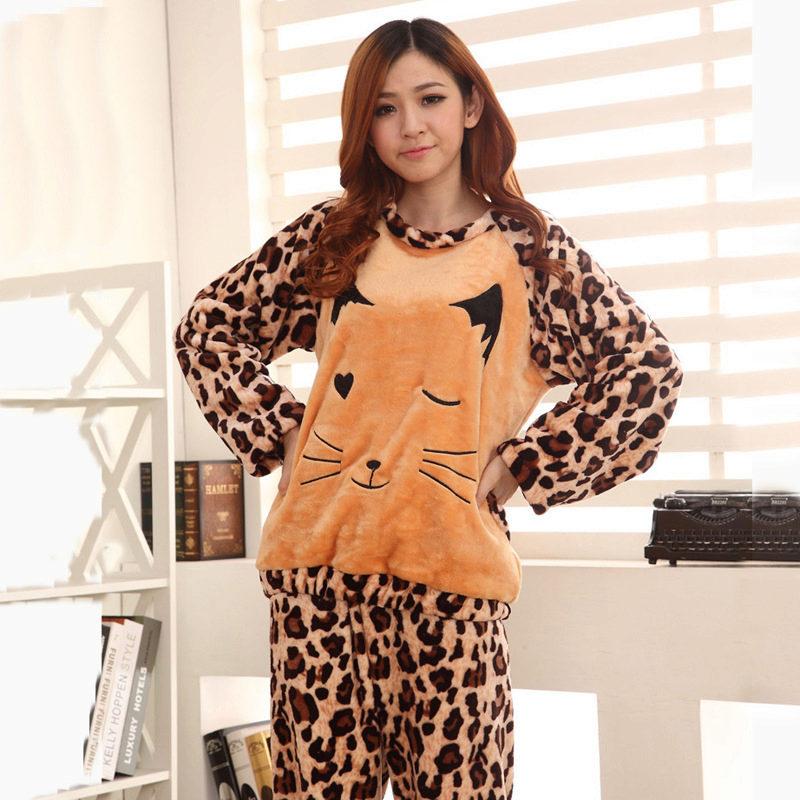 Теплая Женская Одежда Доставка