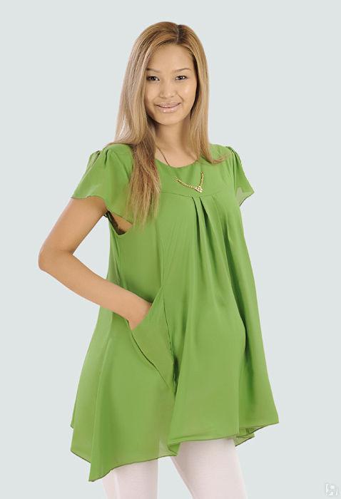 Магазин брендовой одежды z95 доставка