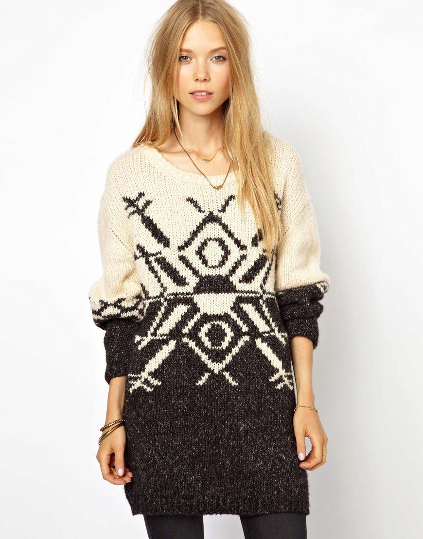 Женские свитера из кашемира