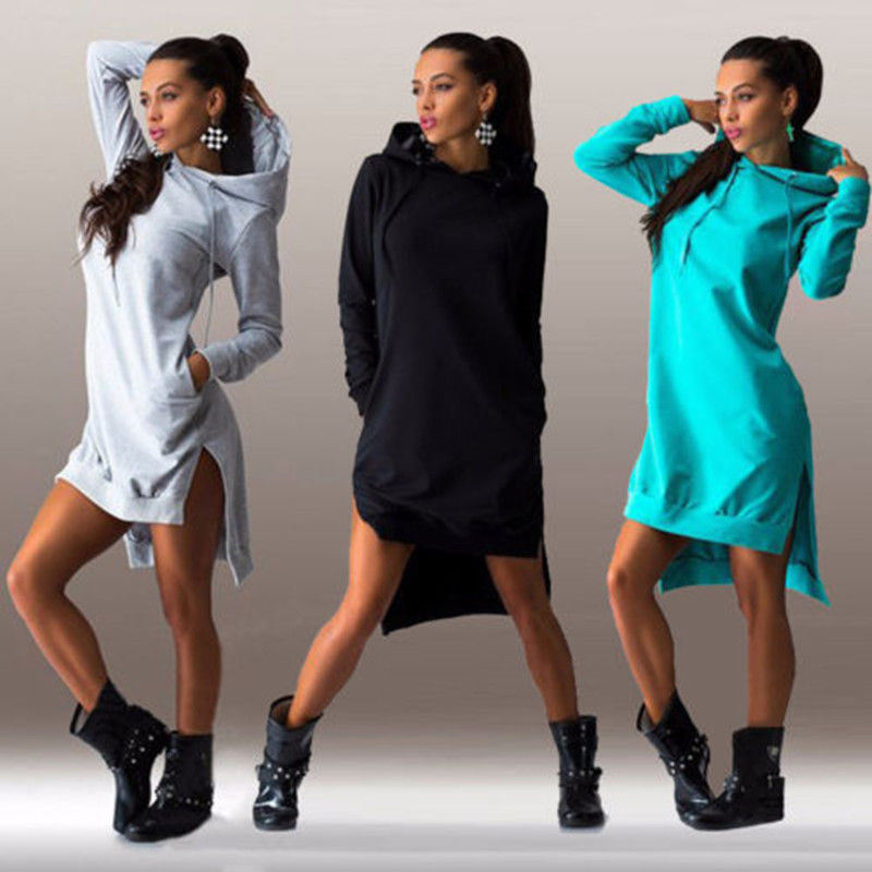 модные черные платья 2012 года