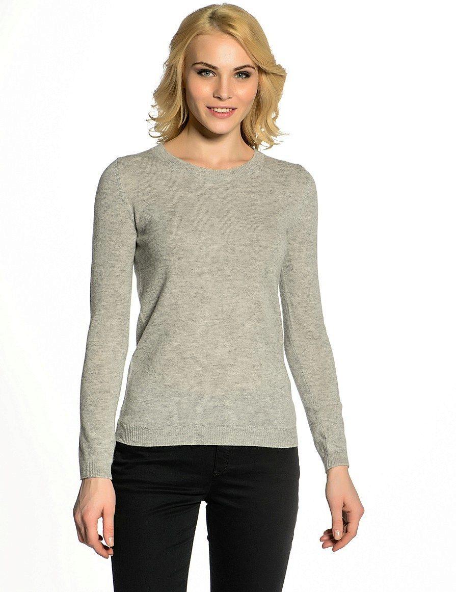 Купить недорого модную женскую одежду с доставкой