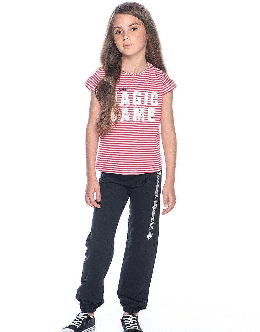 6de65089 Что касается мальчиков-подростков, то спортивные штаны для них часто  снабжают многочисленными карманами и молниями.