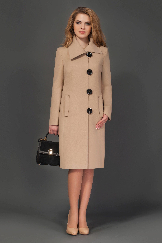 пальто осеннее купить через интернет