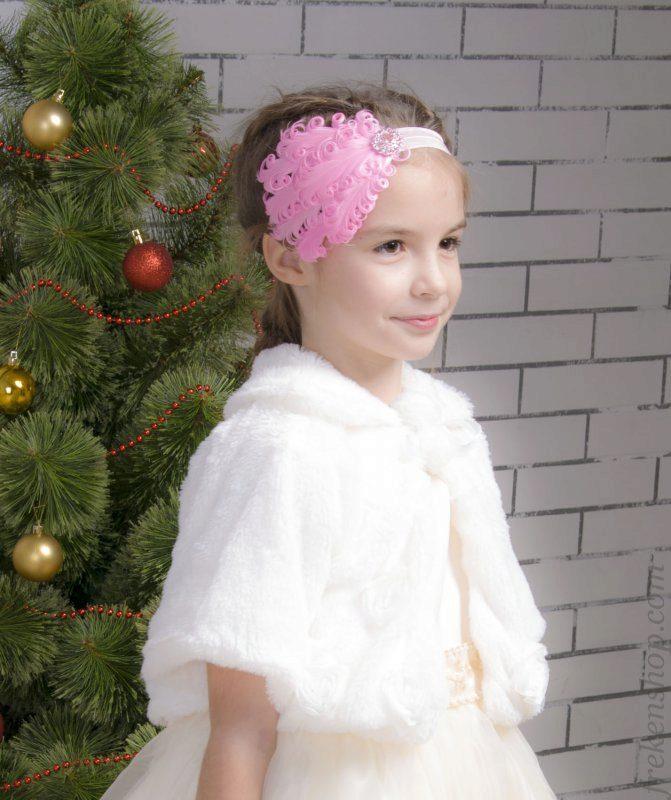детская одежда скем можно сотрудничать украина