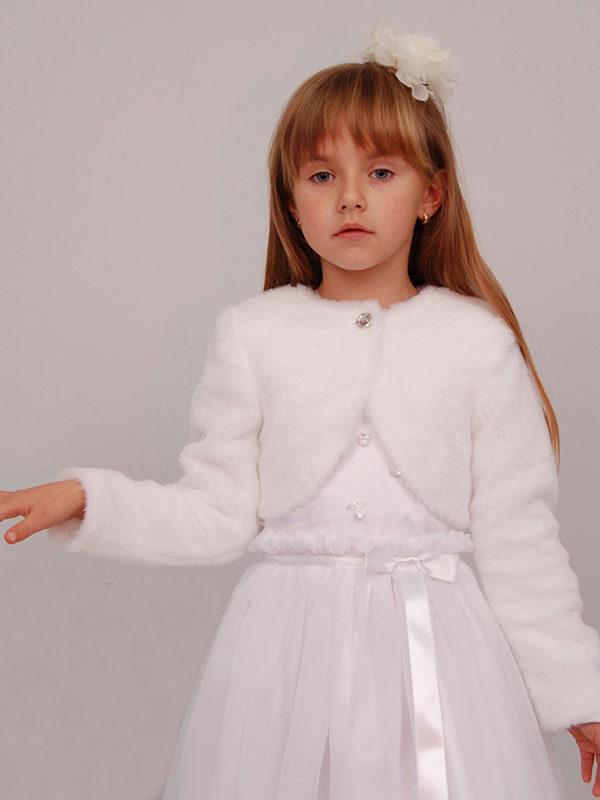 детская одежда тололин