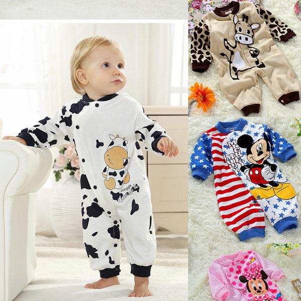 Одежда для сна помогает обеспечить маленьким непоседам непревзойдённый  комфорт. В детской пижаме-комбинезоне ребёнок проспит долго и с  удовольствием. a709b8fb72c