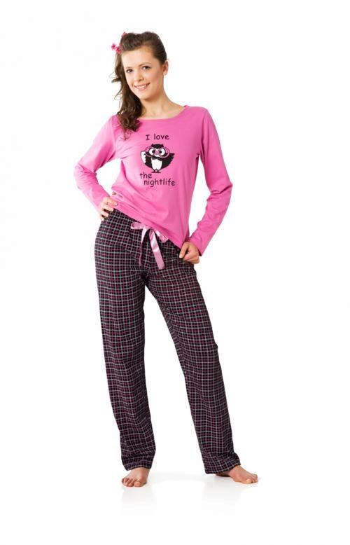 Lily Магазин Женской Одежды Доставка