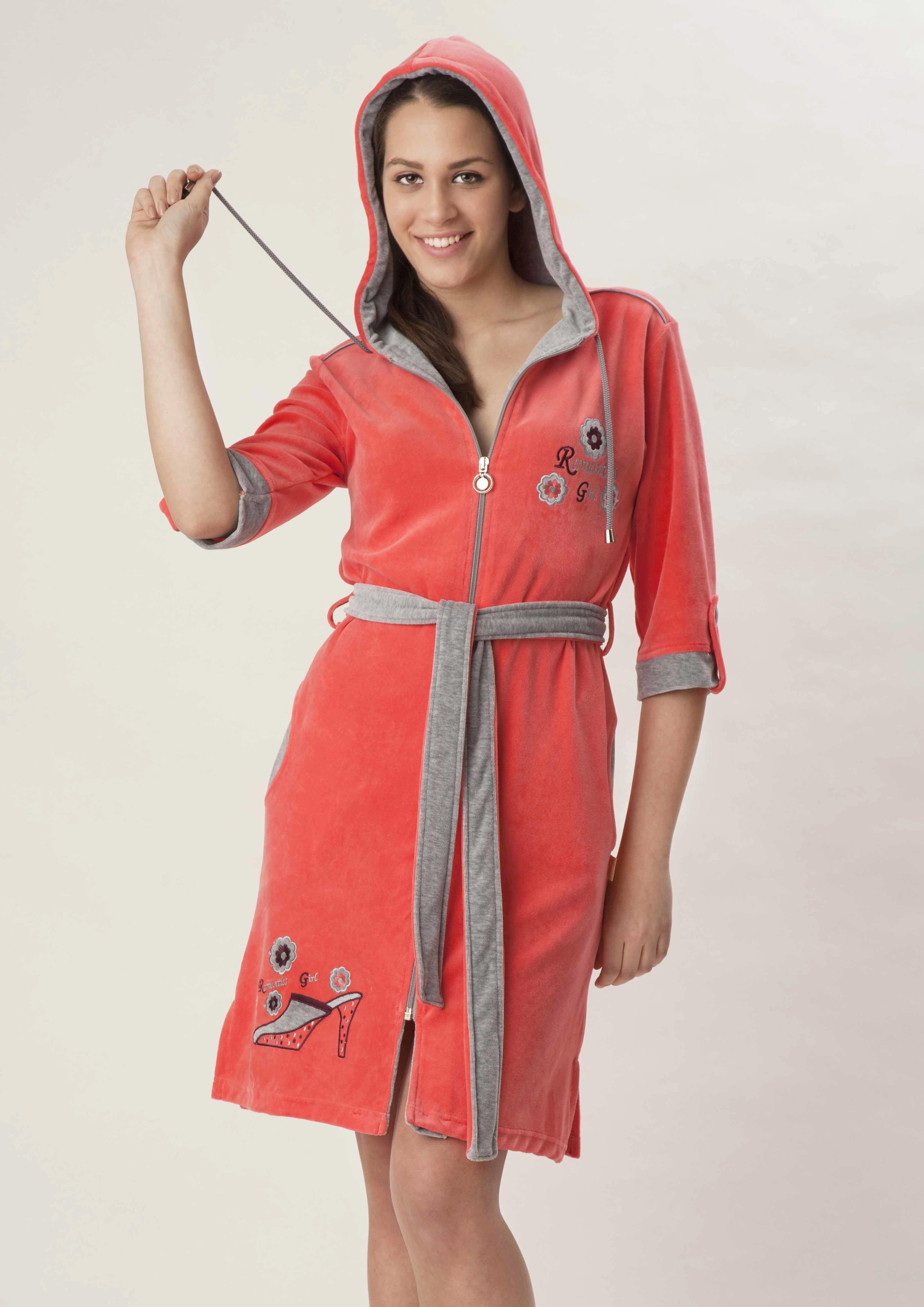 Турецкие костюмы женские