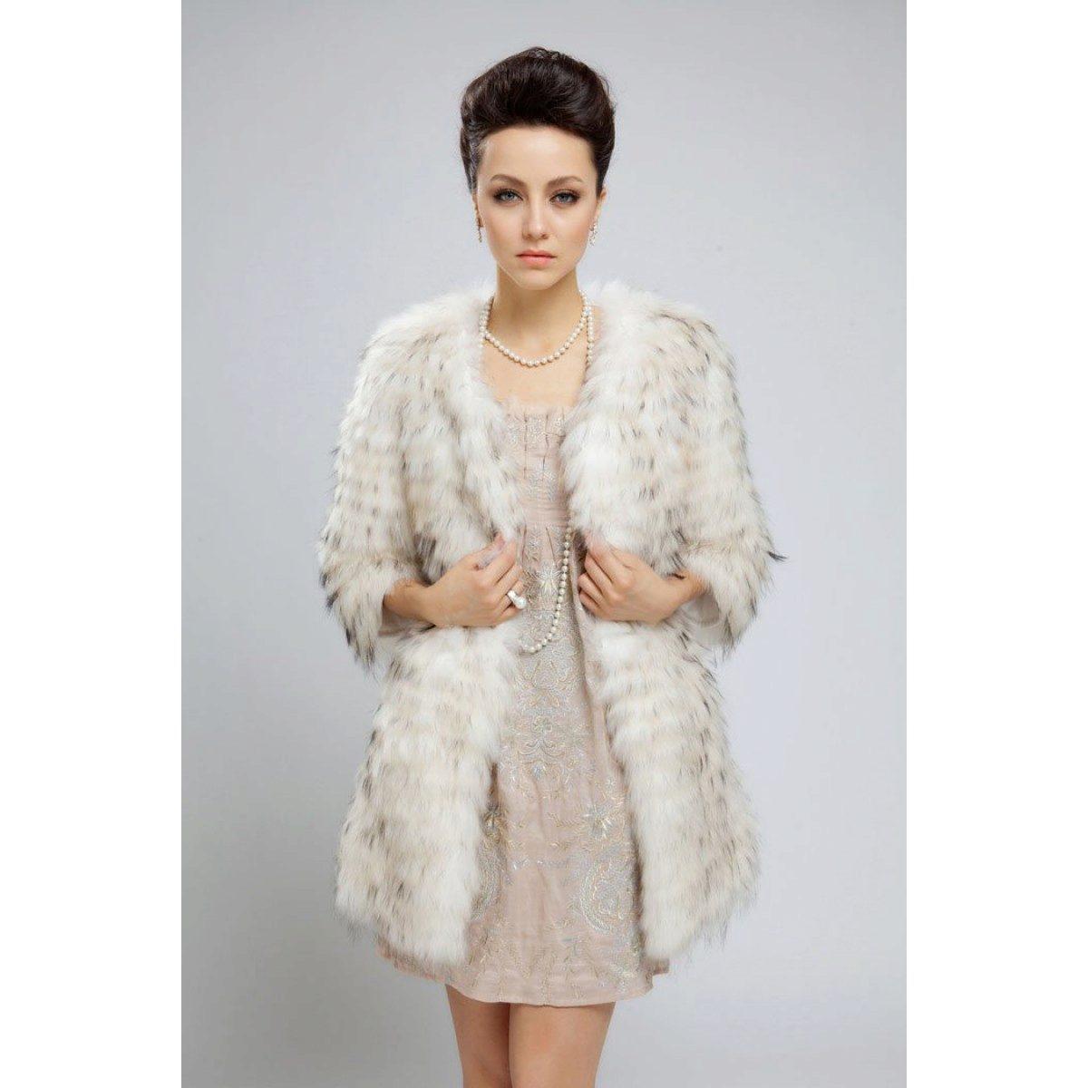 Итальянское пальто