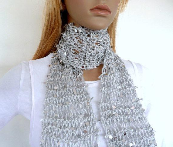 Как красиво завязать шарф на пальто (175 фото): как ...