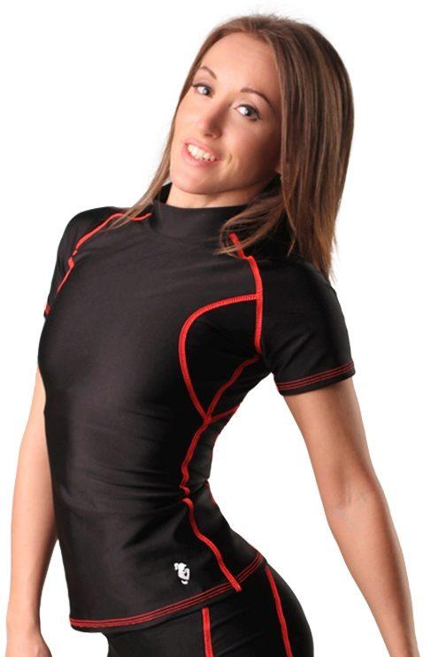 шипы артроз плечевого сустава лечение