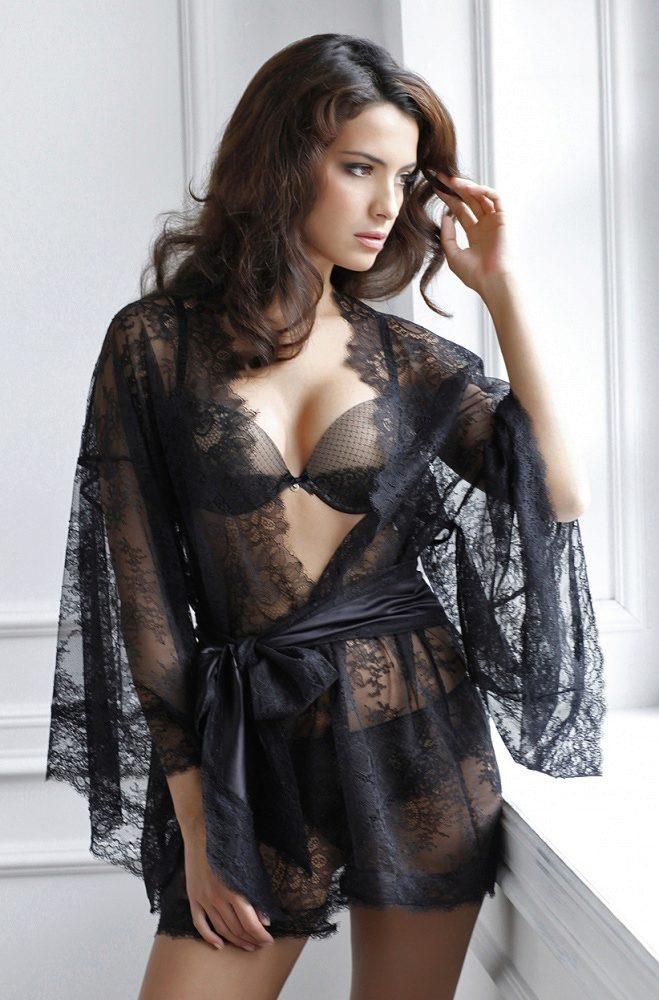 Халаты для дома сексуальные