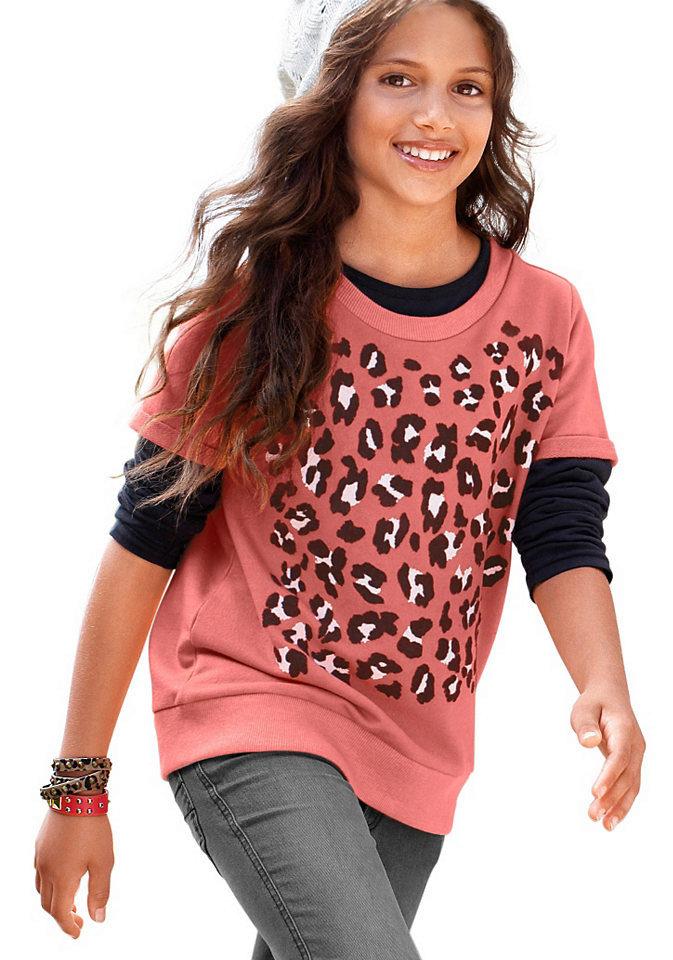 Модные Кофты Для Подростков