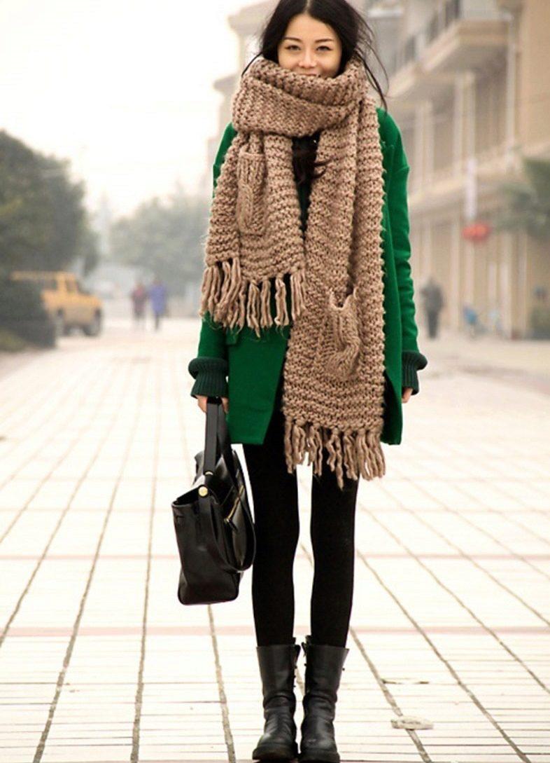 db0b55dd72e ... поэтому пристальное внимание уделяется подбору стильного демисезонного  и зимнего пальто. У модной индустрии есть множество предложений для девушек  и ...