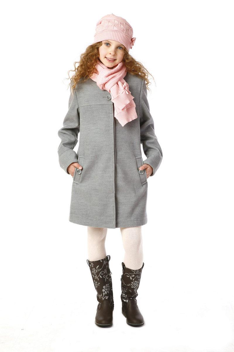 Осенняя одежда для девушек 2018 недорого 2018 Самара