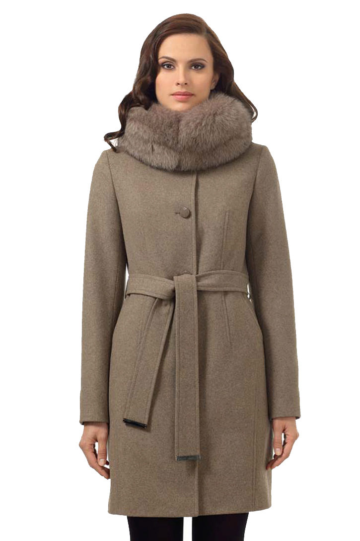 89953051e54 Пальто Авалон (46 фото)  отзывы о женских пальто фабрики Avalon из ...