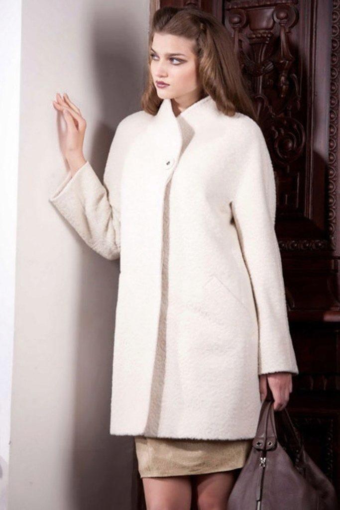 Модели пальто своими руками фото 80