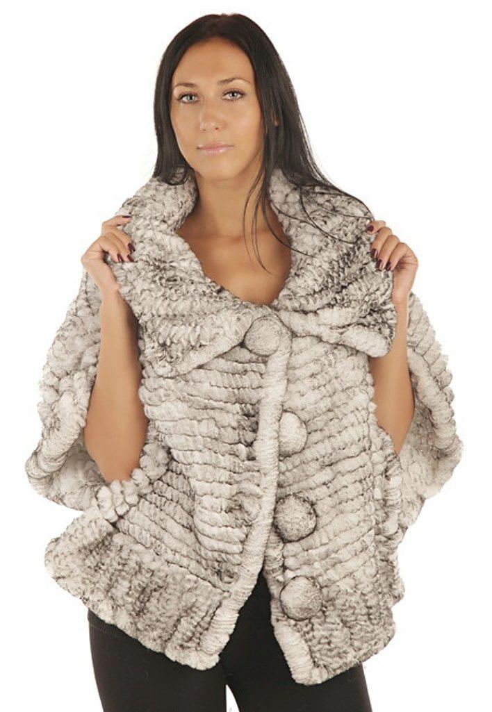 Малиновое пальто: с чем носить