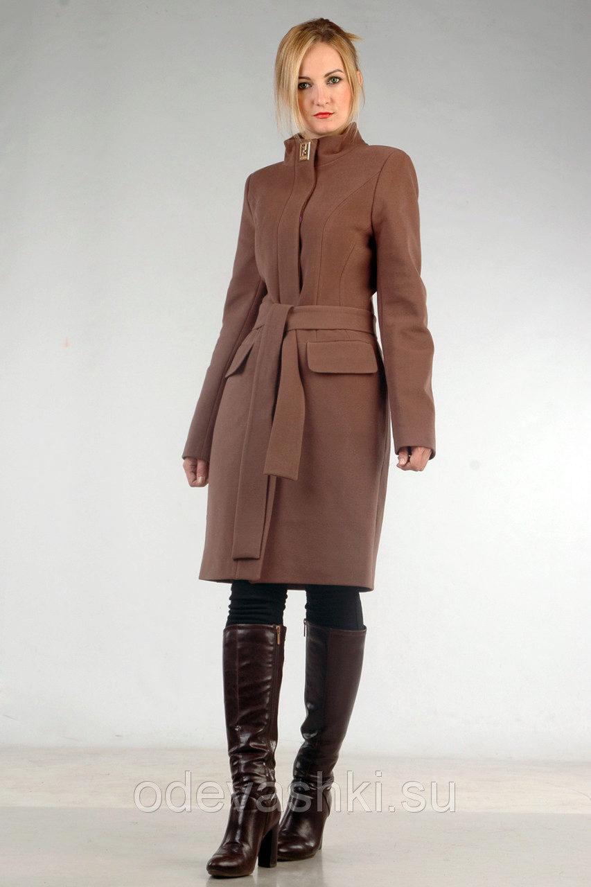 palto-iz-kashemira-foto