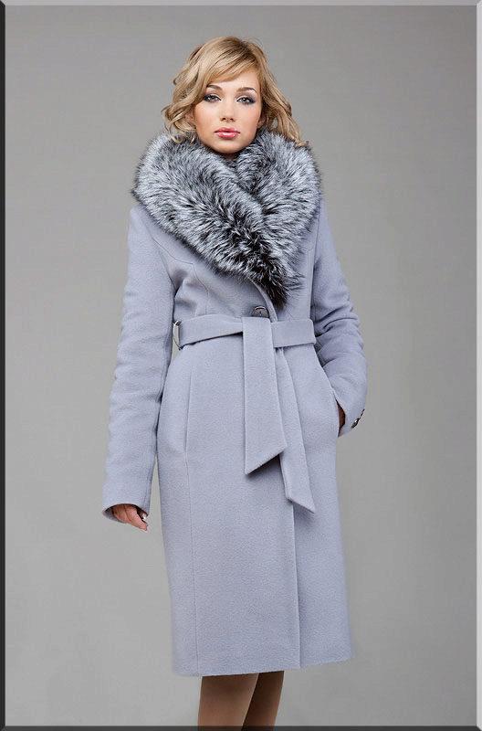 пальто зимнее фото в челябинске