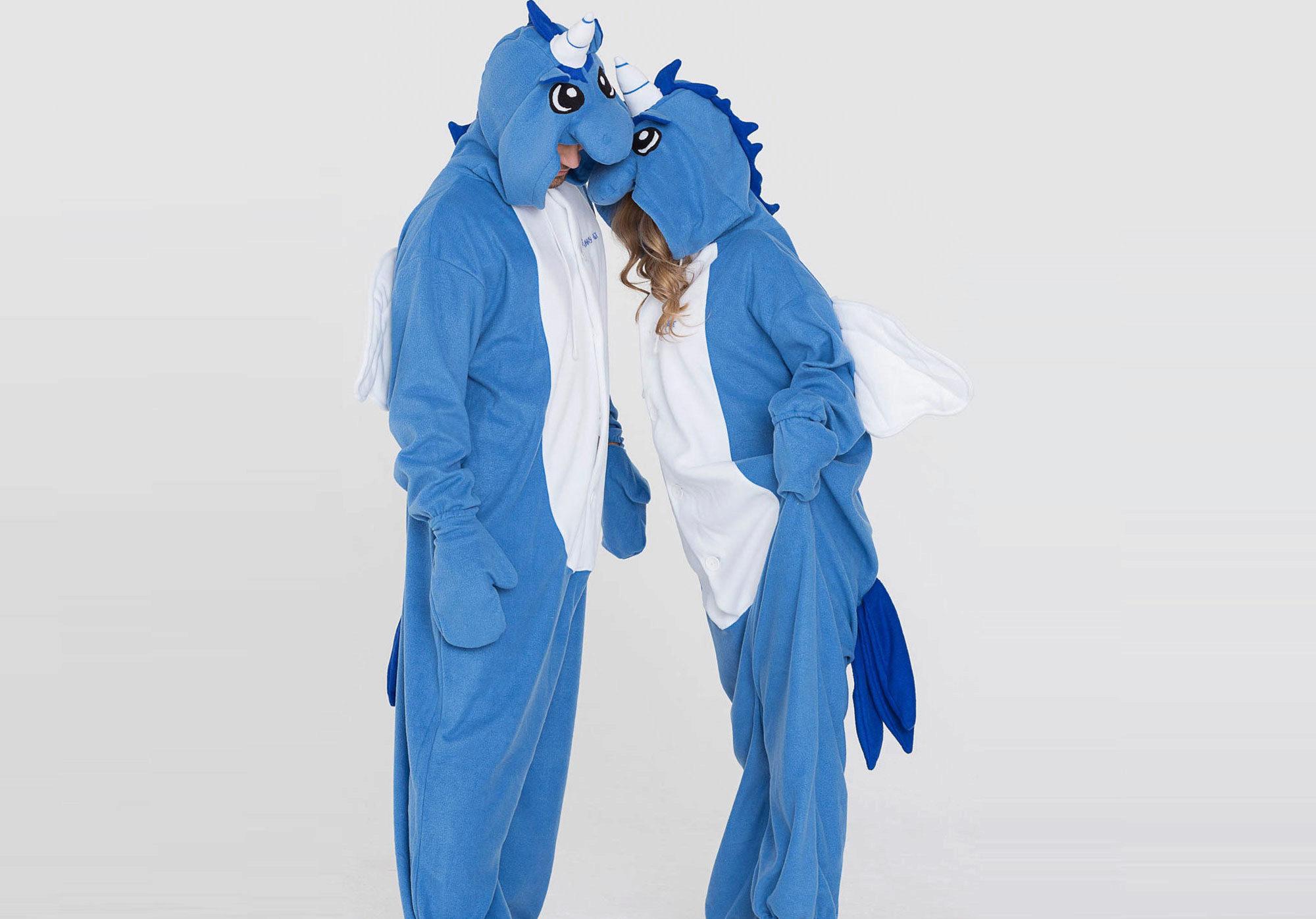 Пижама кигуруми (91 фото)  в виде животных 1f12d8c690217