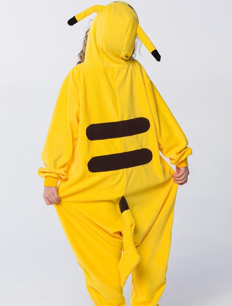 a43f4003fbd9e Это яркая, тёплая, уютная и оригинальная пижама, в которой можно не только  отправляться в постель и разгуливать по дому, но и выйти в свет, вызвав  улыбки на ...
