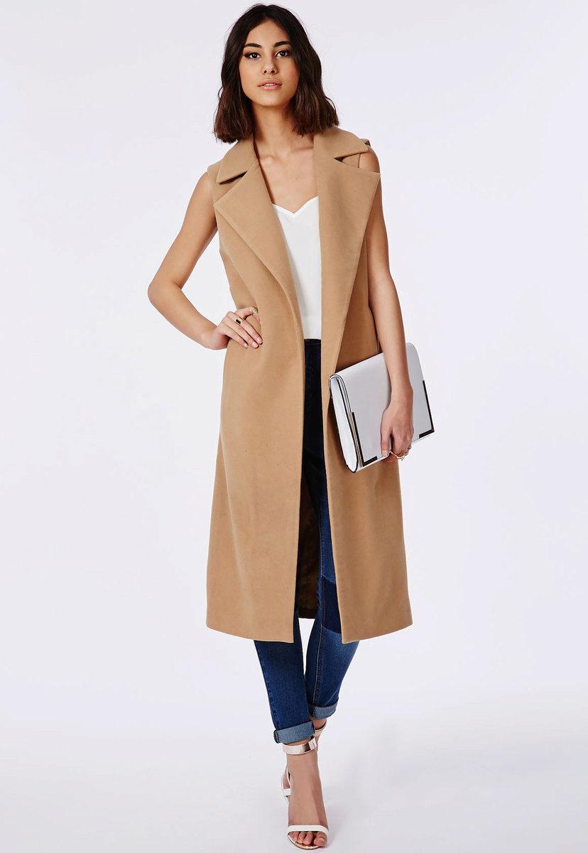 Модный серый, или Как выглядеть яркой и стильной в серых нарядах. Образы 7 и 12 не покидают мои мысли новые фото