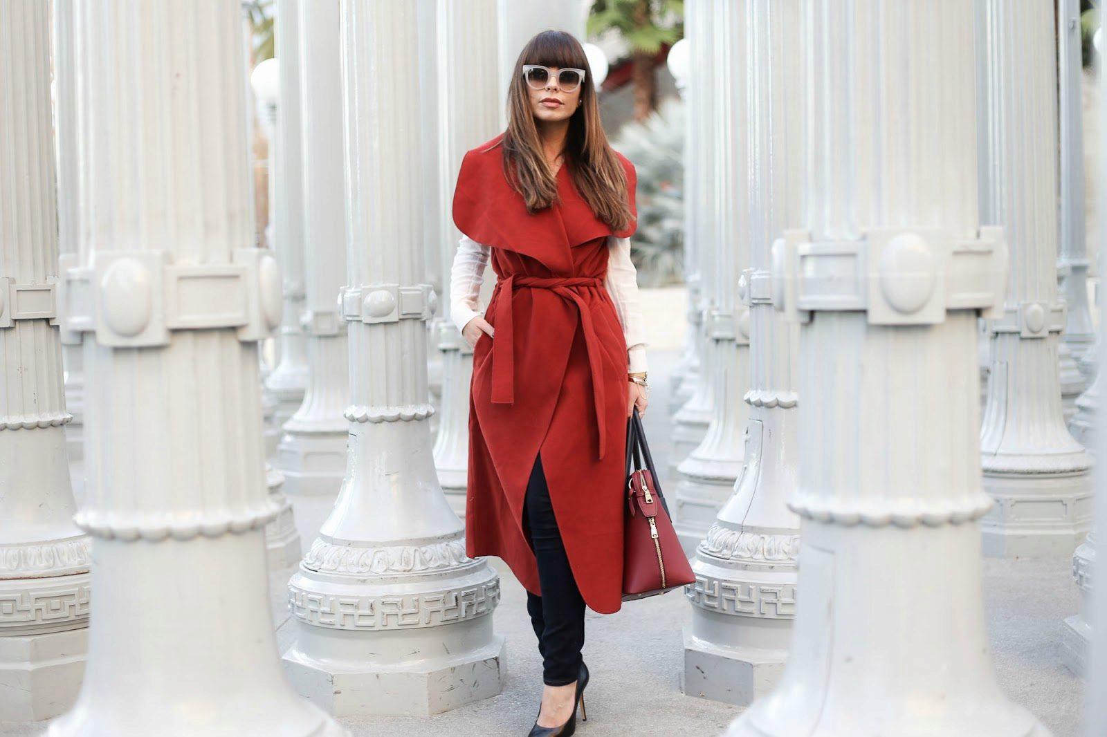 Смотреть Модный серый, или Как выглядеть яркой и стильной в серых нарядах. Образы 7 и 12 не покидают мои мысли видео