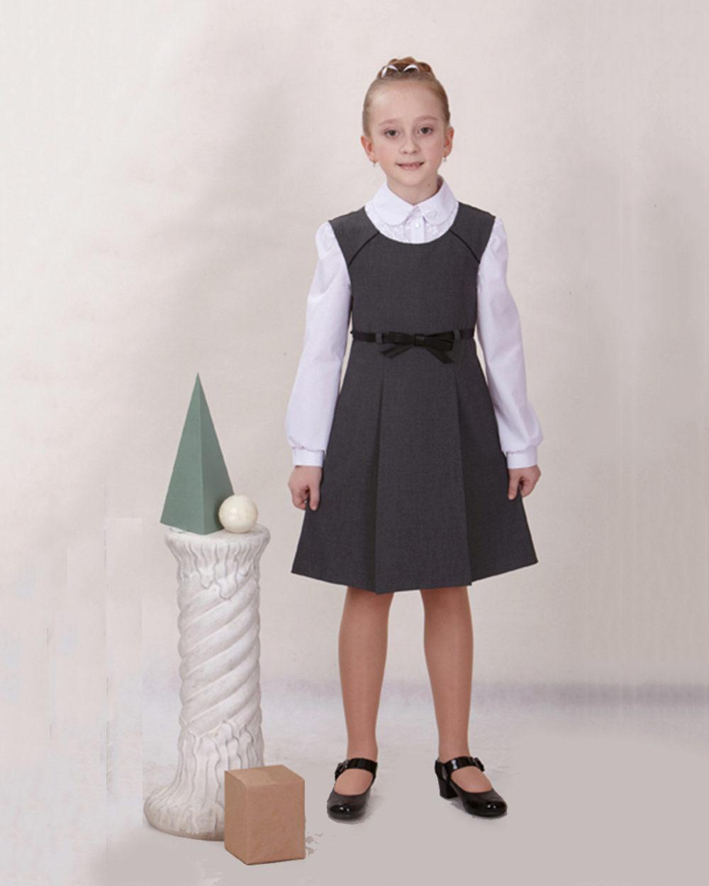 Статья Школьная форма в Красноярске - детский портал Где сшить форму в школу