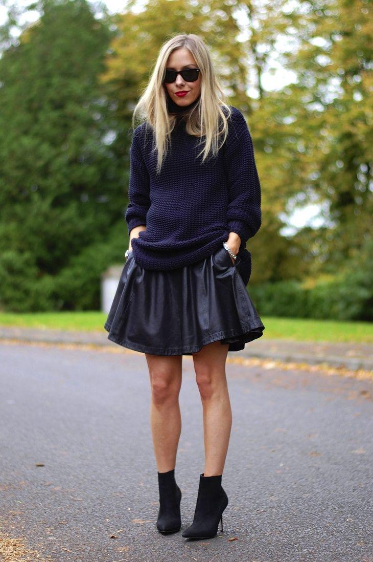 новогодние платья 2012 dior