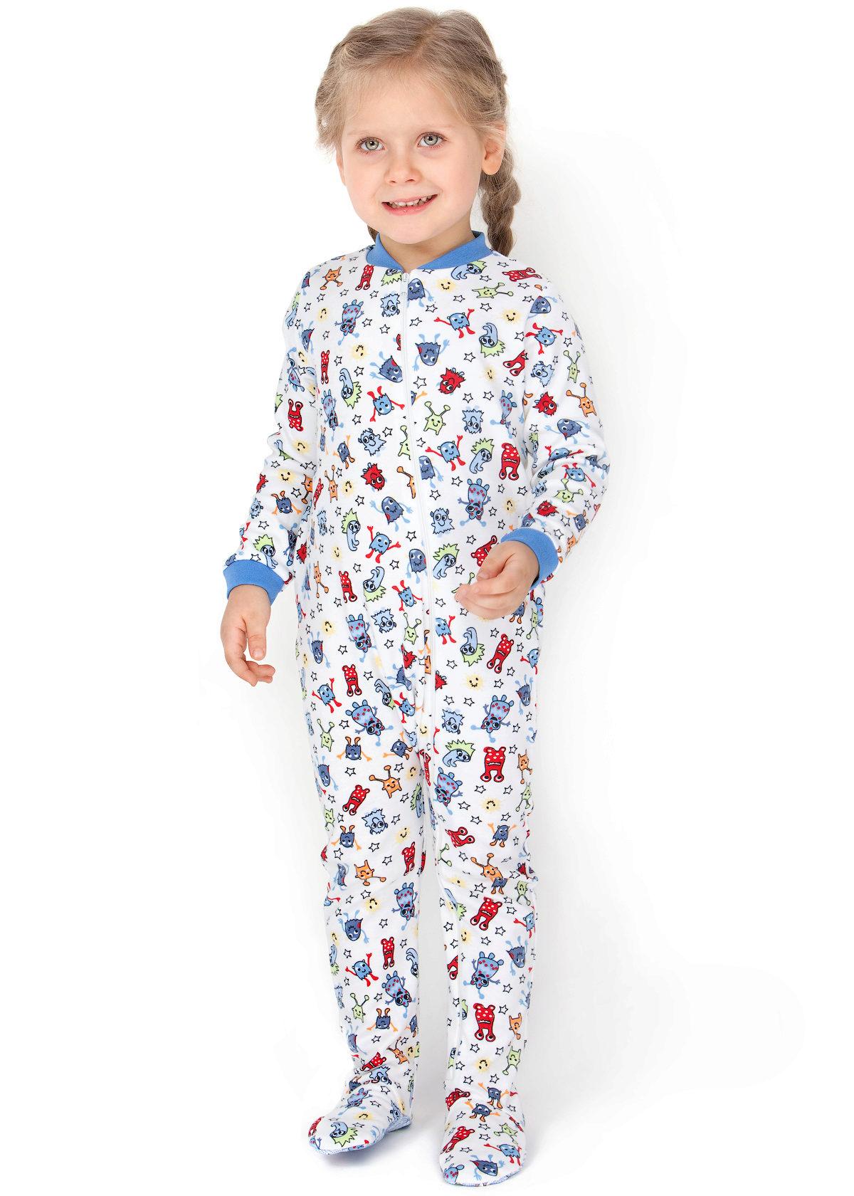 111e1bbc80ef8 Теплая детская пижама для девочки (56 фото): с начесом, утепленная,  махровая, для девочки-подростка