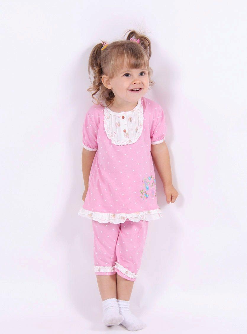 Теплая детская пижама для девочки (56 фото): с начесом, утепленная, махровая, для девочки-подростка