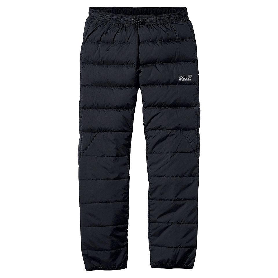 Эти утеплители великолепно сохраняют тепло и создают внутри штанов  дополнительный слой теплого воздуха. b40d29af7d067