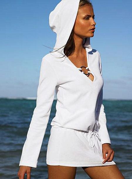 Купить Тунику Для Пляжа Доставка