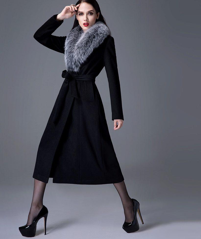 Купить женское зимнее пальто интернет украина