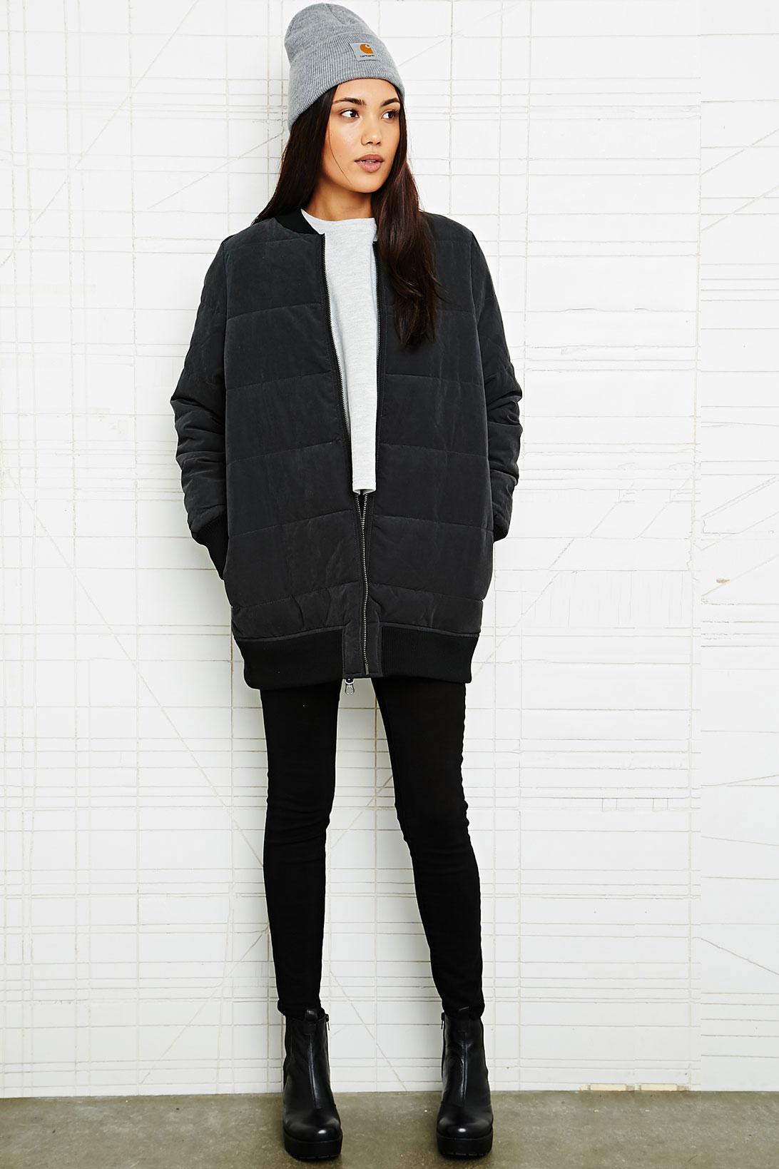 Зимние женские куртки 2018 спб