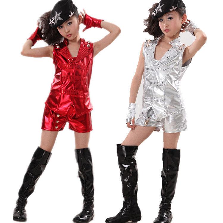 Как сшить восточный костюм для девочки? Выкройка 77