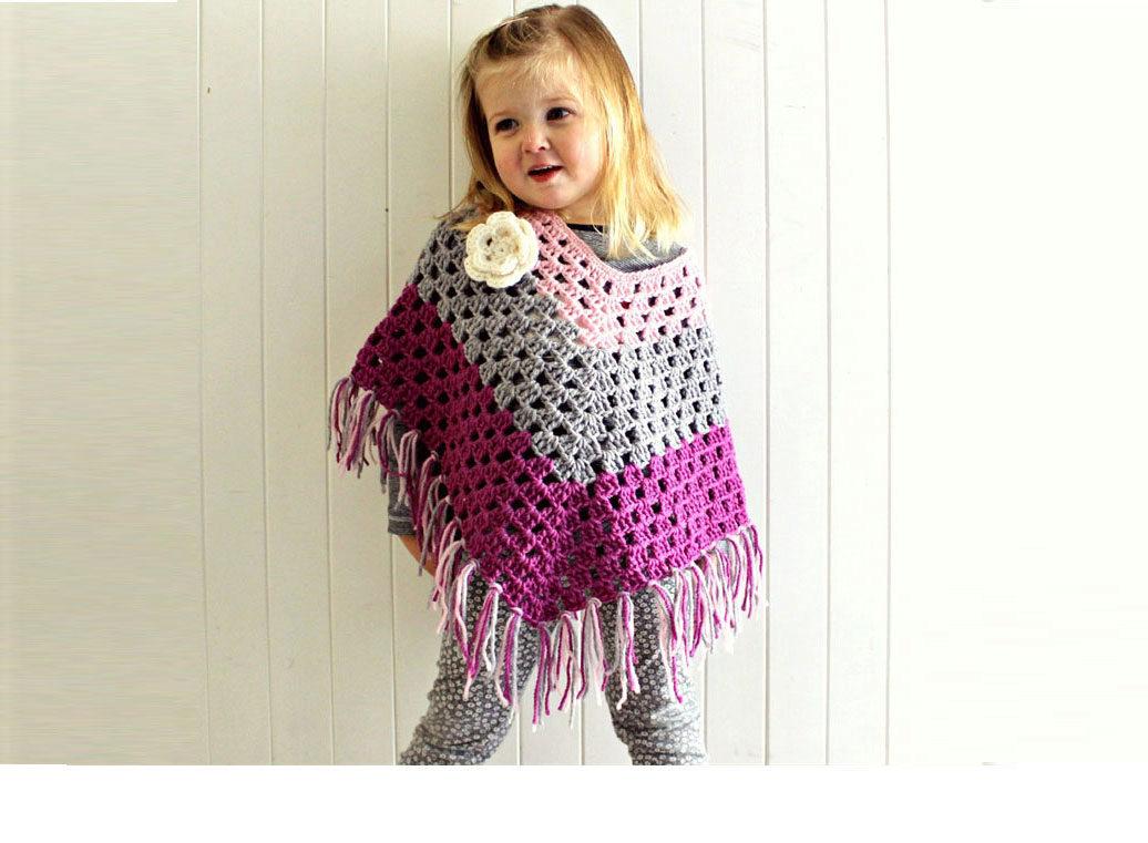 Вязание спицами. Схемы вязания, модели и узоры спицами