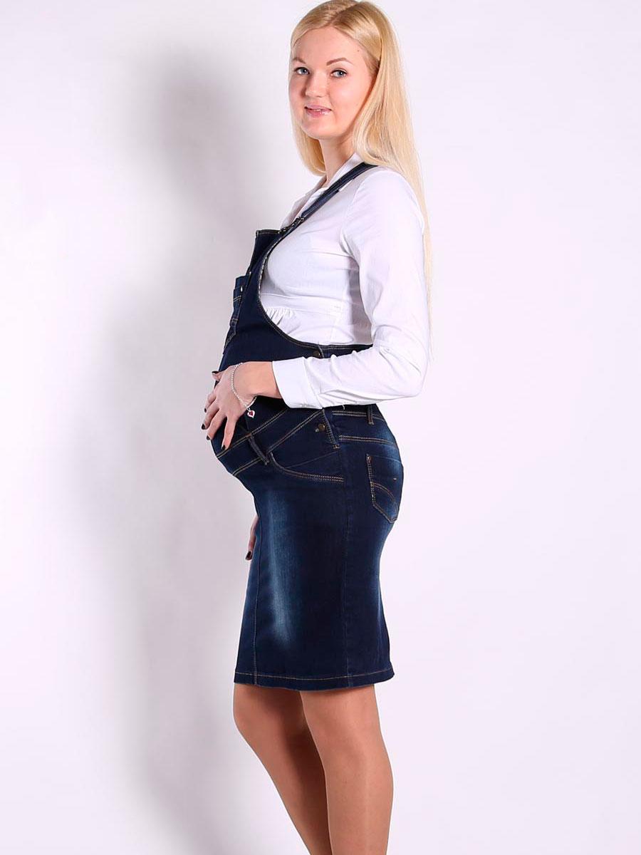 ... с джинсовым сарафаном можно одеть курточку из того же материала, но  другого оттенка. В качестве обуви можно рассмотреть ботинки или кеды,  которые будут ... 0a6d63b59d0