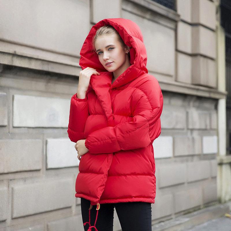 Купить Куртку На Белой Даче